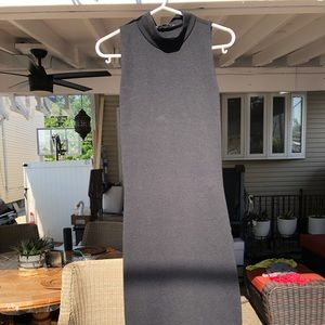 Zara Women's Dress